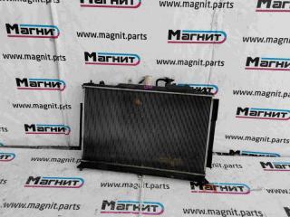 Радиатор ДВС передний MAZDA MPV