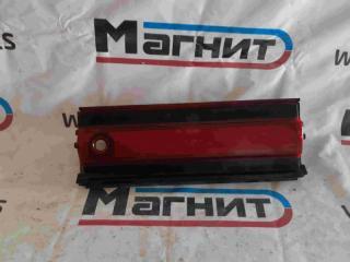 Стоп-вставка задняя TOYOTA Mark II