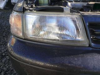 Запчасть фара передняя правая TOYOTA Corolla II 1993