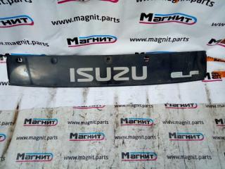 Запчасть решетка радиатора передняя ISUZU Elf