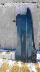Крыло переднее левое MAZDA MPV 1995