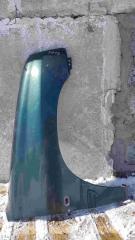 Крыло переднее правое SUZUKI Escudo 1997