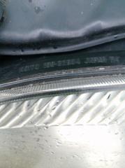 Запчасть фара передняя левая SUZUKI Chevrolet Cruze