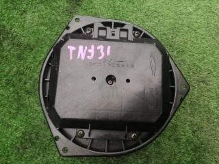 Запчасть мотор печки передний NISSAN Teana 2005