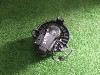 Мотор печки передний TOYOTA Belta