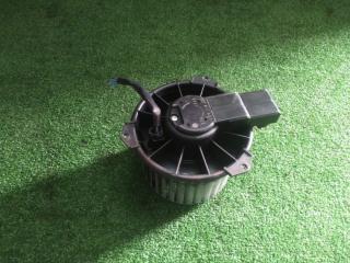 Мотор печки передний TOYOTA Passo