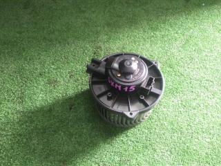 Запчасть мотор печки передний TOYOTA Ipsum