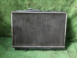 Радиатор ДВС передний HONDA Odyssey
