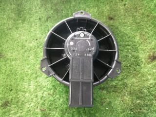 Мотор печки передний TOYOTA Passo 2005
