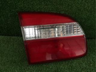 Стоп-вставка задняя правая TOYOTA Corolla
