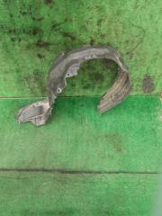Подкрылок передний правый TOYOTA Corona