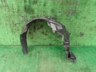 Запчасть подкрылок передний левый TOYOTA Passo