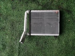 Запчасть радиатор печки передний TOYOTA RAV4 2007