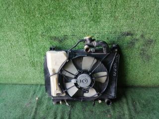 Радиатор ДВС передний TOYOTA Probox