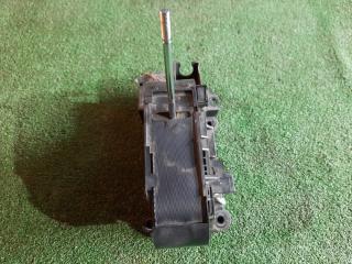 Селектор АКПП передний Toyota RAV4