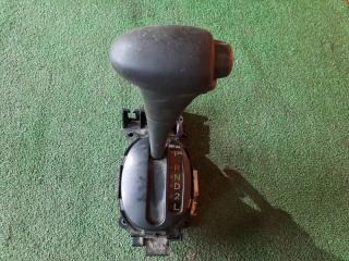 Селектор АКПП передний Toyota Probox