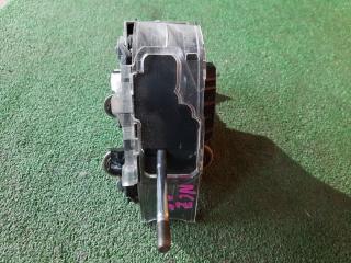 Селектор АКПП передний Toyota Raum