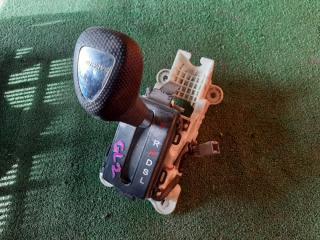 Селектор АКПП передний HONDA Airwave