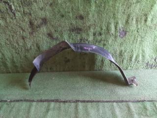 Подкрылок передний правый NISSAN Presage