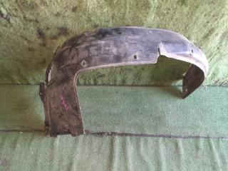 Подкрылок передний правый MITSUBISHI Delica