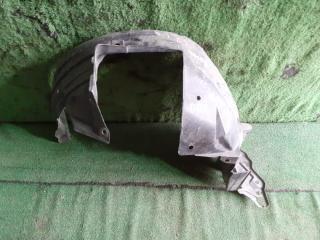Подкрылок передний левый HONDA Fit