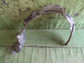 Подкрылок передний правый HONDA Stepwgn