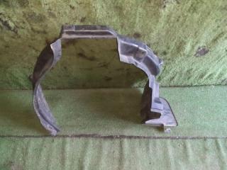 Подкрылок передний левый HONDA Stepwgn