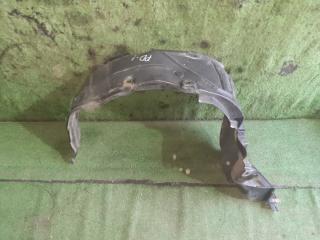 Подкрылок передний левый HONDA CR-V