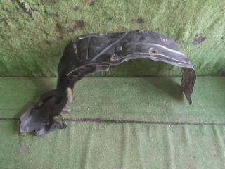 Подкрылок передний правый HONDA CR-V