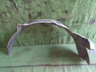 Подкрылок передний левый SUZUKI Jimny