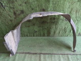Подкрылок передний правый SUZUKI Escudo
