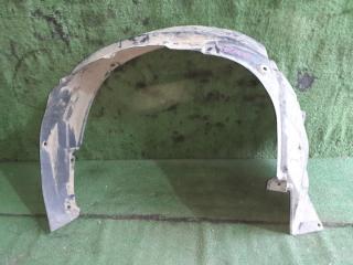 Запчасть подкрылок передний левый SUZUKI Escudo