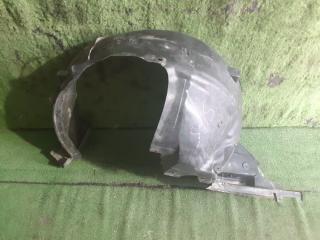 Подкрылок передний левый SUBARU Forester