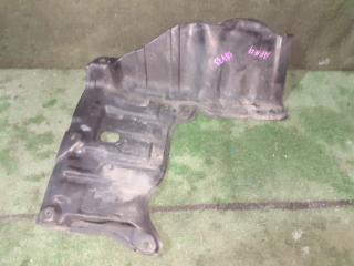 Запчасть защита двс передняя правая TOYOTA Corolla