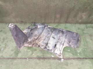Запчасть защита двс передняя левая TOYOTA Caldina