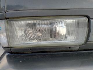 Запчасть фара передняя правая Ford Spectron 1992