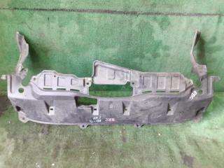 Защита ДВС передняя HONDA CR-V