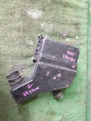 Запчасть корпус воздушного фильтра DAIHATSU Terios