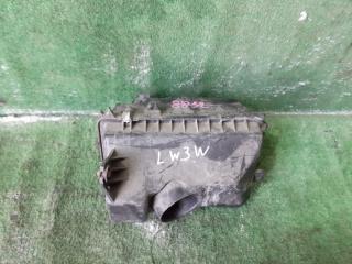 Запчасть корпус воздушного фильтра MAZDA MPV