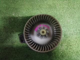 Мотор печки Toyota Ractis