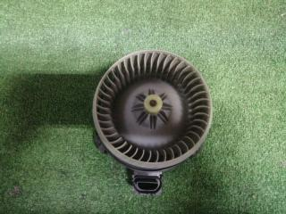 Мотор печки Toyota vitz