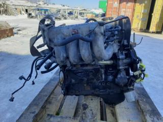 Запчасть двигатель передний MITSUBISHI Lancer