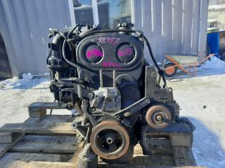 Двигатель передний MITSUBISHI LANCER CEDIA