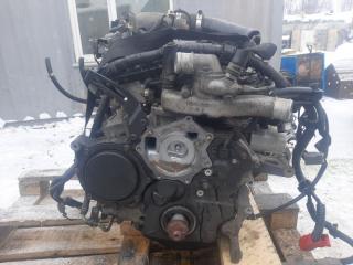 Двигатель передний NISSAN Elgrand 1999