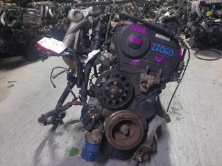 Запчасть двигатель передний MITSUBISHI Colt