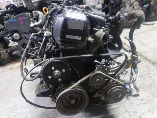 Двигатель передний TOYOTA Verossa