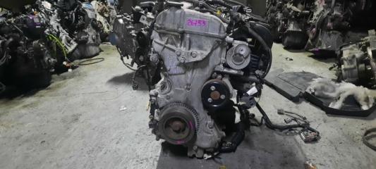 Запчасть двигатель передний MAZDA Atenza