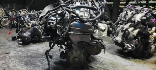 Двигатель передний SUZUKI Escudo 2006