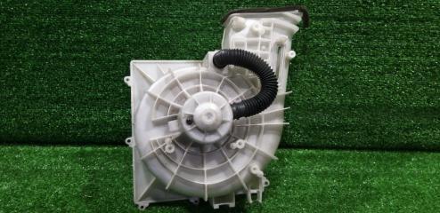 Мотор печки передний NISSAN Sunny