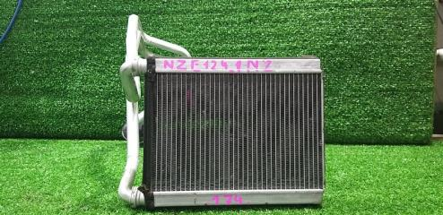 Радиатор печки TOYOTA Corolla Fielder